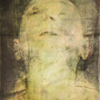 Heike Ruschmeyer (DE), Monolog XXXI