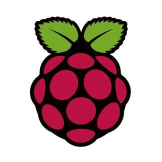 Raspberry Pi (Kano) en meer