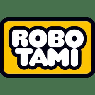 Robotami