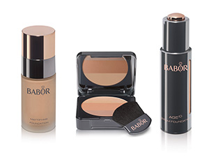 Babor Age-ID Face Make Up