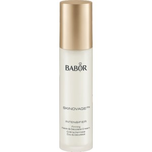 Babor Skinovage PX Intensifier Firming Neck & Decollete Cream