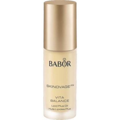 Babor Skinovage PX Vita Balance Lipid Plus Oil