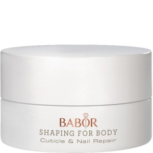 Babor Spa Shaping for Body Cuticle & Nail Repair