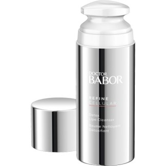Doctor Babor Refine Cellular Detox Lipo Cleanser
