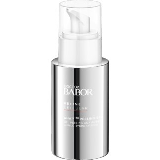 Doctor Babor Refine Cellular Ultimate AHA 10+10 Peeling Gel