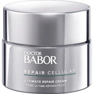 Doctor Babor Repair Cellular Ultimate Repair Cream