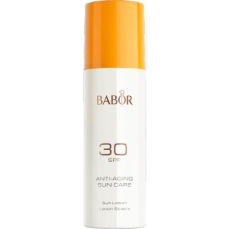 Babor Anti-aging Sun Care Sun Lotion SPF 30