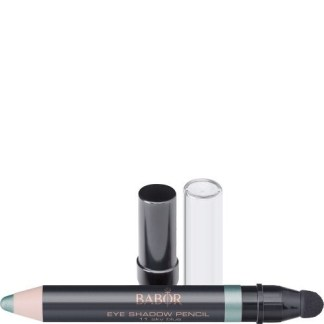 Babor AGE ID Make up Eye Shadow Pencil 10 menta