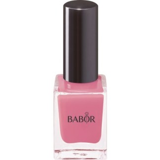 Babor AGE ID Make up Nail Colour 16 candy pink