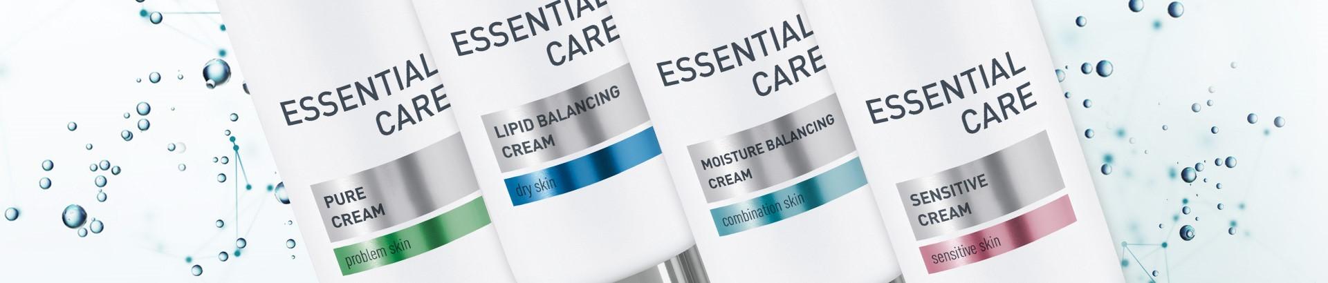 Babor Essential Care