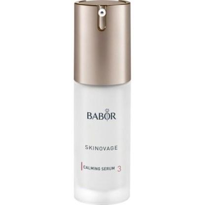 Babor Skinovage Calming Serum