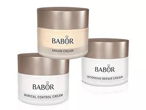 Babor Skinovage Classics