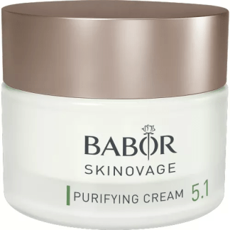 Babor Skinovage Purifying Cream