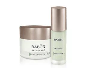Babor Skinovage Purifying