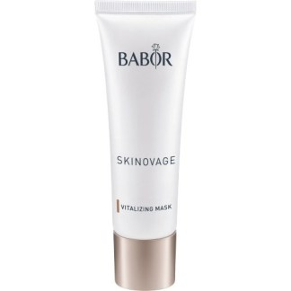 Babor Skinovage Vitalizing Mask