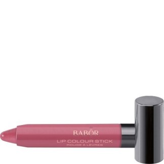 Babor AGE ID Lip Colour Stick 01 la vie en rose