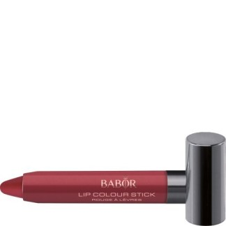 Babor AGE ID Lip Colour Stick 02 velvet red