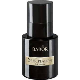Babor SeaCreation The Serum