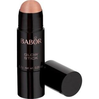 Babor AGE ID Make-Up Glow Stick