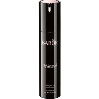 Babor Reversive Cream