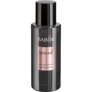Babor Reversive Eau de Parfum