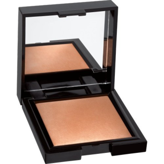 Babor AGE ID Make-up Glow Bronzer