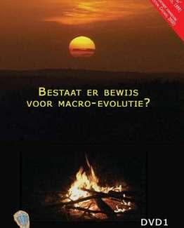 bestaat_er_bewijs_voor_macro-evolutie