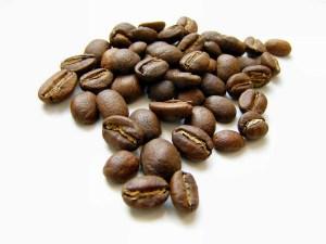 Espresso Bonnen