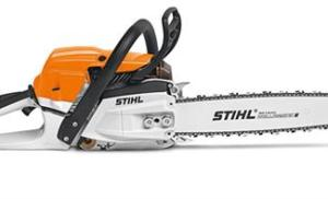 """MS 261 C-M Chainsaw,40cm/16"""",26RS"""