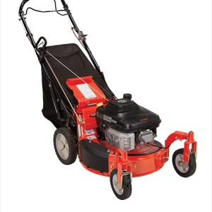 ARIENS LM21SW