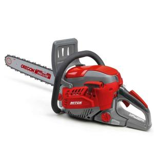 "MITOX 515CSX 20"" CHAINSAW"