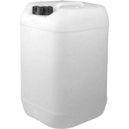 20 L can Kroon-Oil Kroon-O-Sol