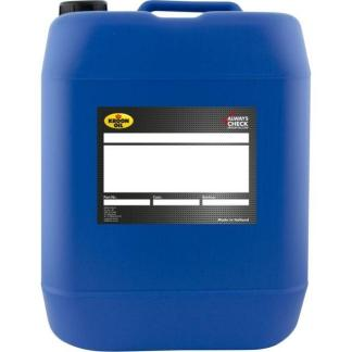 30 L can Kroon-Oil Cleansol