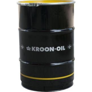 180 kg vat Kroon-Oil MP Lithep Grease EP2