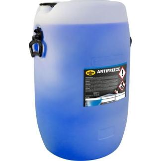 60 L drum Kroon-Oil Antifreeze