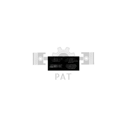 — 1550264935839 — Hanomag,,Haakse aandrijving, 1550264935839 —