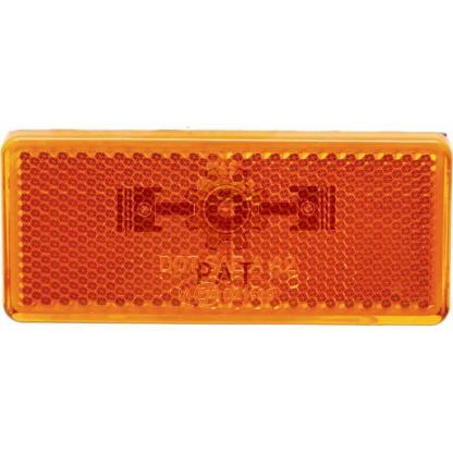 — 20799005 — geel 90 x 40 —