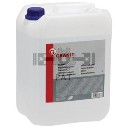 — 210AUS32 GEB10 — 10 liter jerrycan met tapkraan —