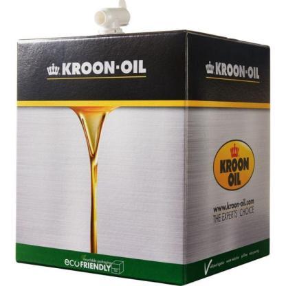 20 L BiB Kroon-Oil Avanza MSP 5W-30