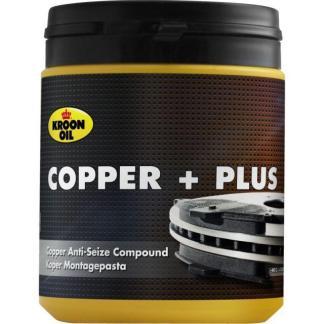 600 g pot Kroon-Oil Copper+Plus
