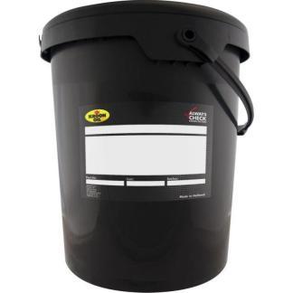 18 kg vat Kroon-Oil Caliplex HD Grease EP2