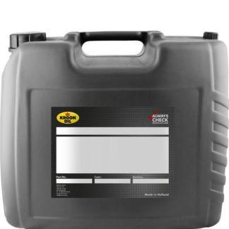 20 L vat Kroon-Oil Abacot FG 150