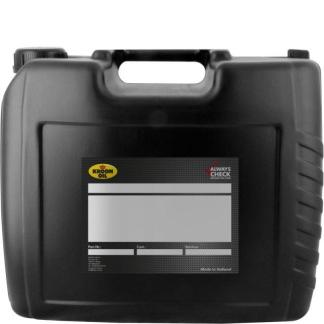20 L can Kroon-Oil Abacot MEP 320