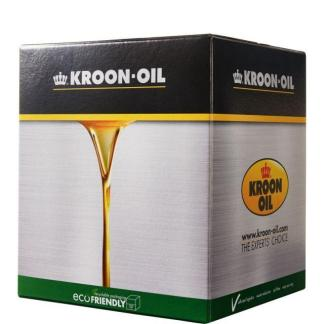 15 L BiB Kroon-Oil SP Matic 2032