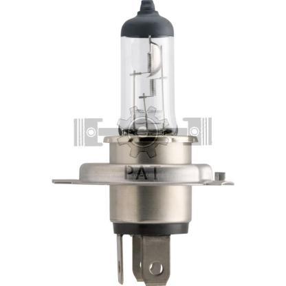 — 44712342PRC1 — koplamp P 43t - 38 —