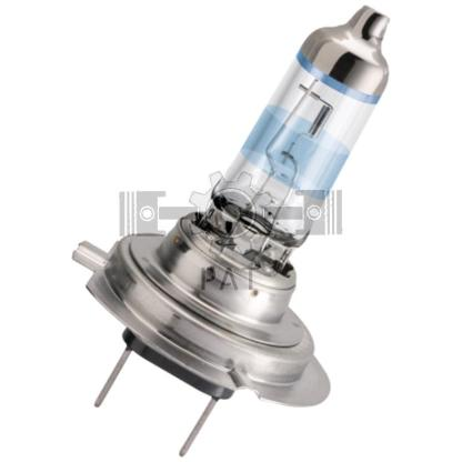 — 44712342XVS2 — koplamp P 43t-38 —