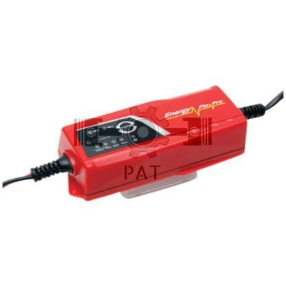 — 58500065 — 220-240 V (50/60 Hz) 6 - 12 1,1 2,2 - 32 (laden)  <br>  2,2 - 100 (onderhouden) —