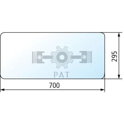 — 65032003 — helder —