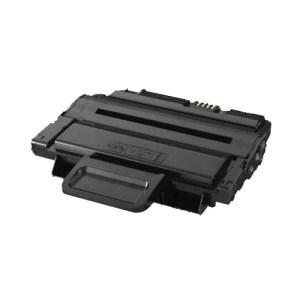 Tonercartridge / Alternatief voor Samsung ML-D2850B zwart