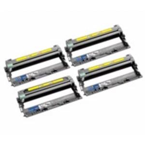 Drumcartridge / Alternatief voor Brother DR-230CL drum (geen toner) | Brother DCP-9010CN/ HL 3070CW/ HL-3040CN/ MFC-9120CN/ MFC-9320CW Laser multifun